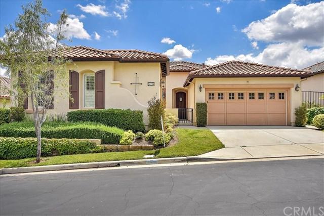 24254 Fawnskin Drive, Corona, CA 92883 (#CV19116947) :: Provident Real Estate