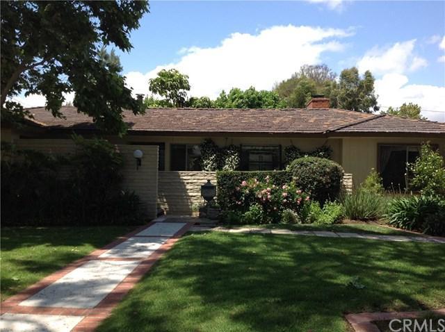 2129 E Larkwood Street, West Covina, CA 91791 (#CV19115943) :: Mainstreet Realtors®