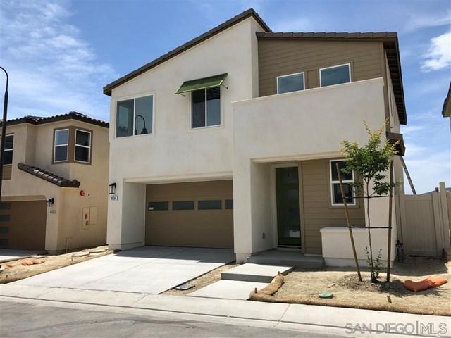 8504 Starling Lane, Santee, CA 92071 (#190027530) :: Fred Sed Group