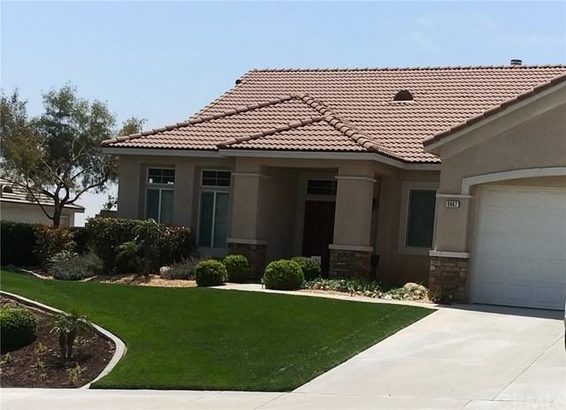 6962 N Melvin Avenue, San Bernardino, CA 92407 (#TR19116674) :: Mainstreet Realtors®