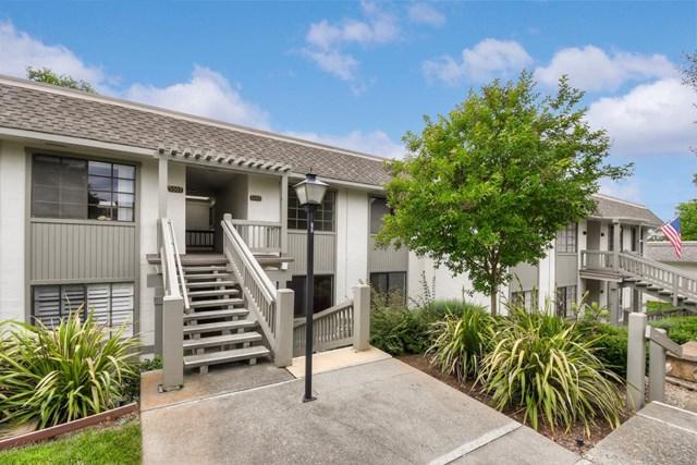 5505 Cribari, San Jose, CA 95135 (#ML81752733) :: Mainstreet Realtors®