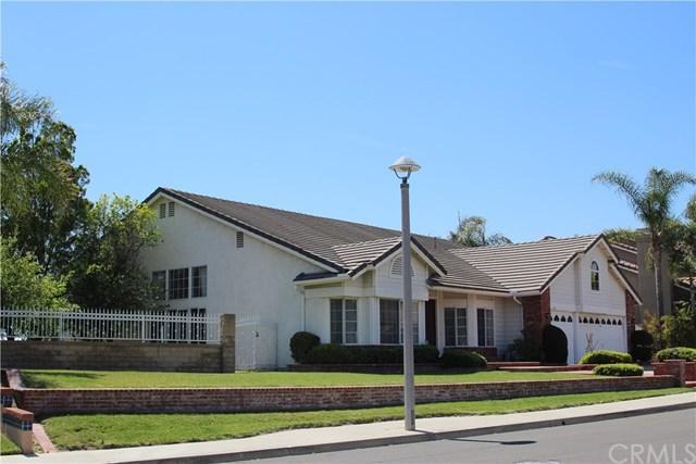 24390 Avenida De Marcia, Yorba Linda, CA 92887 (#PW19117021) :: McKee Real Estate Group Powered By Realty Masters & Associates