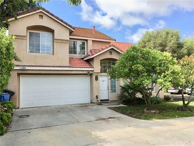 1530 Balsam Drive, Pomona, CA 91766 (#IV19112432) :: Cal American Realty
