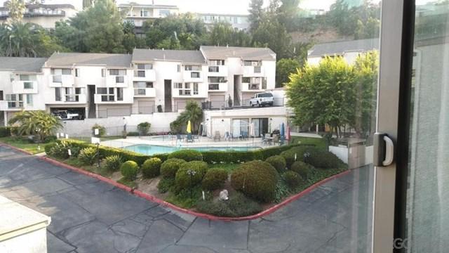 314 Travelodge Dr., El Cajon, CA 92020 (#190027537) :: Mainstreet Realtors®