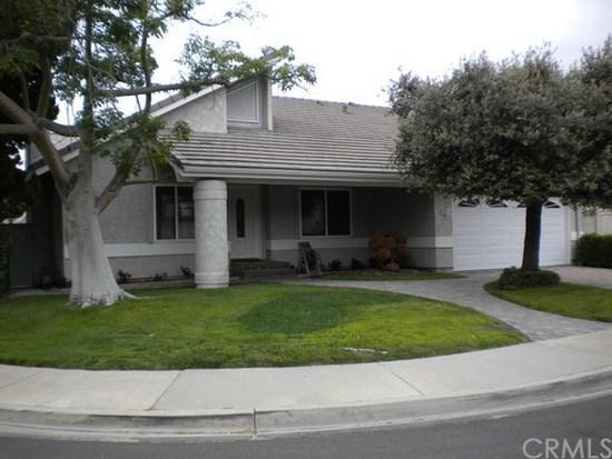 10 Deer Creek, Irvine, CA 92604 (#PW19117034) :: The Houston Team | Compass