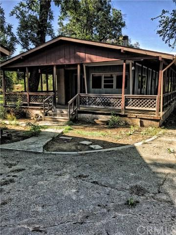 8931 Bronco Court, Lower Lake, CA 95457 (#LC19115527) :: eXp Realty of California Inc.