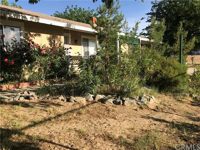38971 164th Street E, Lake Los Angeles, CA 93591 (#EV19117058) :: Keller Williams Temecula / Riverside / Norco