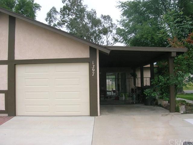 1397 Bushy Tail, San Jacinto, CA 92583 (#IG19117067) :: RE/MAX Empire Properties