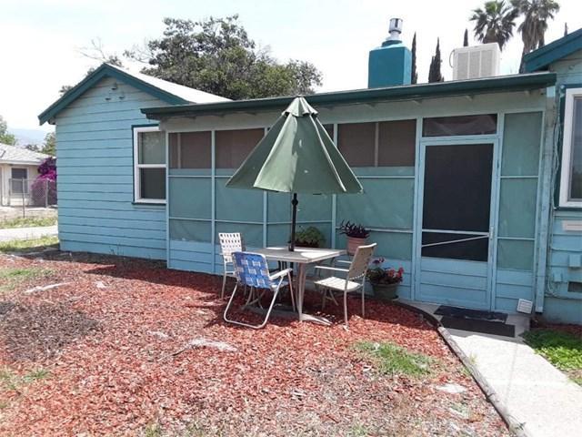 7060 Conejo Drive #1, San Bernardino, CA 92404 (#IG19117070) :: Mainstreet Realtors®