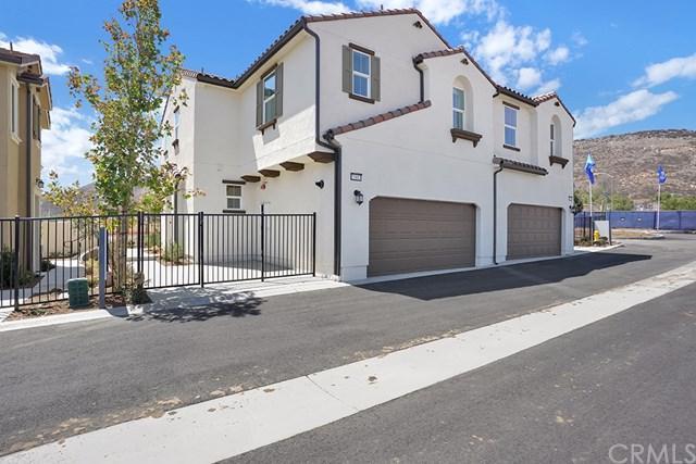 35876 Neala Lane, Murrieta, CA 92562 (#OC19117074) :: Allison James Estates and Homes
