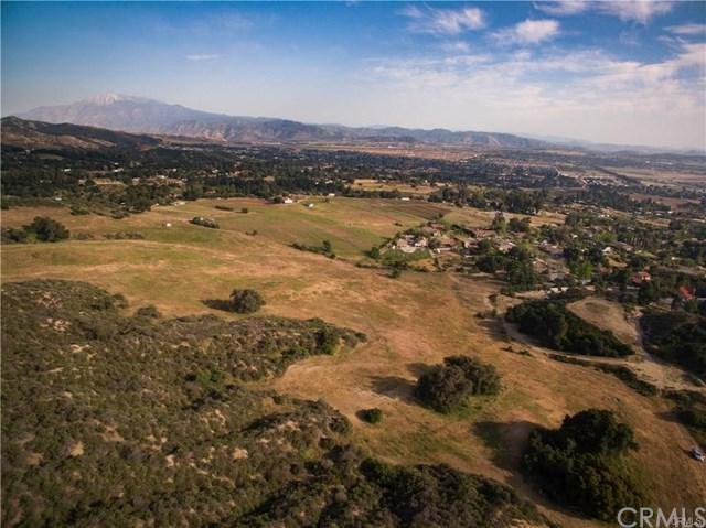 0 Oak Glen Road, Cherry Valley, CA 92223 (#EV19117087) :: Vogler Feigen Realty