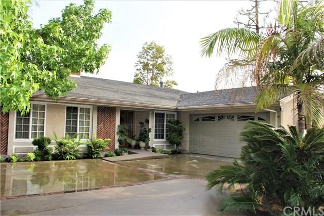 2202 E Valley Glen Lane, Orange, CA 92867 (#OC19117085) :: J1 Realty Group