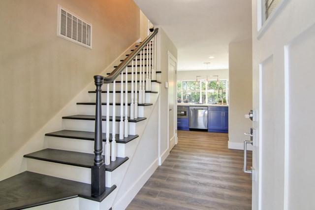 1547 Montellano Drive, San Jose, CA 95120 (#ML81752748) :: Mainstreet Realtors®