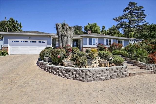 10068 Clayton Road, San Jose, CA 95127 (#SW19117141) :: Mainstreet Realtors®