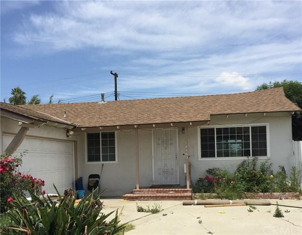18463 Barroso Street, Rowland Heights, CA 91748 (#TR19116780) :: The Laffins Real Estate Team