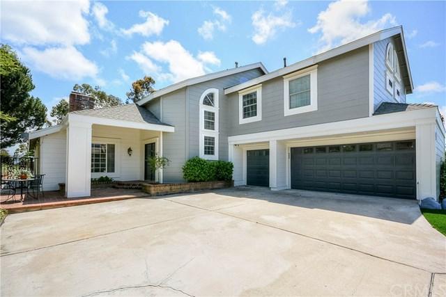 24982 Del Monte Street, Laguna Hills, CA 92653 (#OC19117144) :: Doherty Real Estate Group