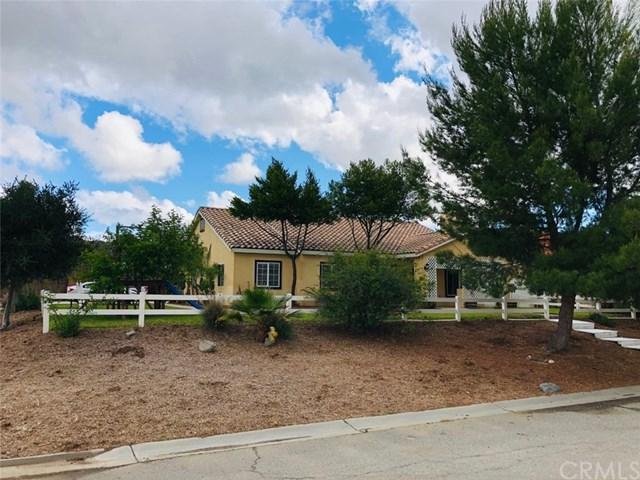 31359 Sunset Avenue, Nuevo/Lakeview, CA 92567 (#IV19117164) :: Provident Real Estate