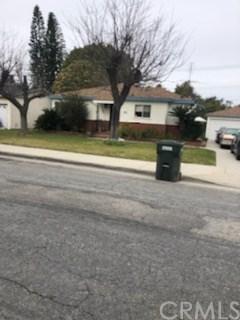 8211 Cravell Avenue, Pico Rivera, CA 90660 (#CV19117167) :: Fred Sed Group