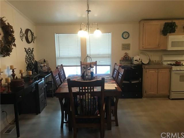1150 N Kirby Street #13, Hemet, CA 92545 (#IV19115885) :: Allison James Estates and Homes