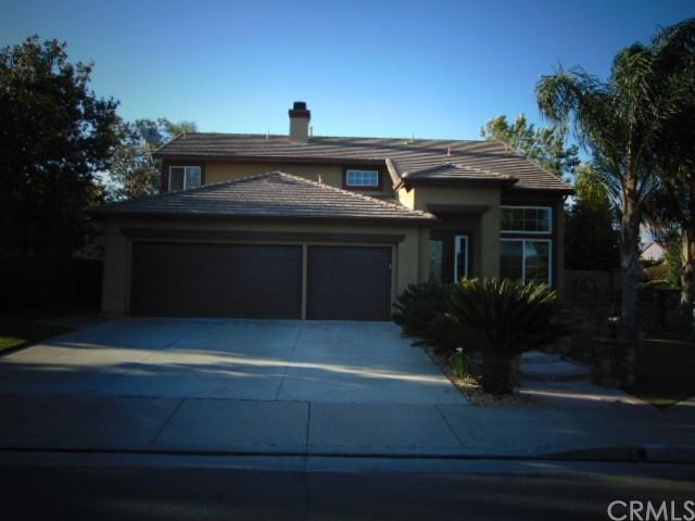 28692 Midsummer Lane, Menifee, CA 92584 (#SW19117179) :: Z Team OC Real Estate