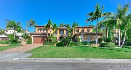 1308 Bentley Court, West Covina, CA 91791 (#CV19116834) :: Fred Sed Group