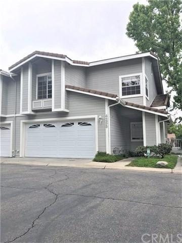4259 Flintlock Lane, Westlake Village, CA 91361 (#WS19117221) :: Allison James Estates and Homes