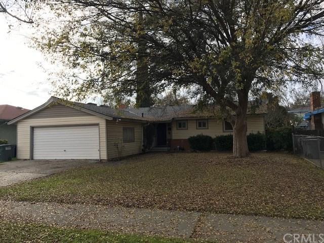 3159 El Capitan Avenue, Merced, CA 95340 (#OC19117232) :: Allison James Estates and Homes