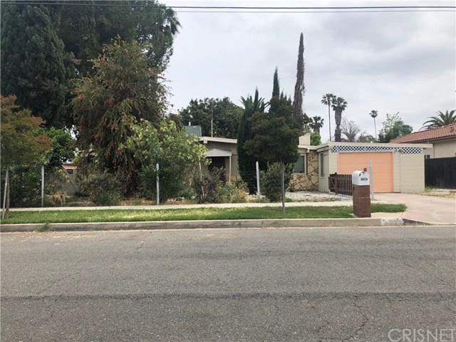 18924 Keswick Street, Reseda, CA 91335 (#SR19115091) :: Allison James Estates and Homes