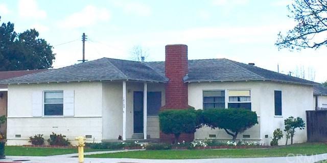 18705 Kornblum Avenue, Torrance, CA 90504 (#SB19116933) :: Fred Sed Group