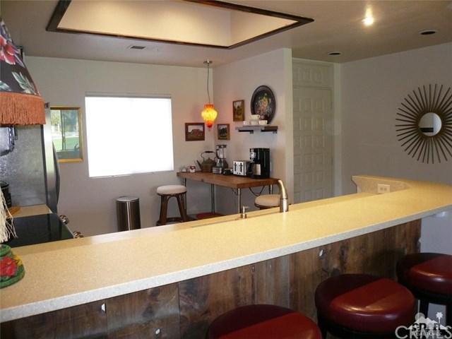 28404 Taos Court, Cathedral City, CA 92234 (#219014491DA) :: Z Team OC Real Estate