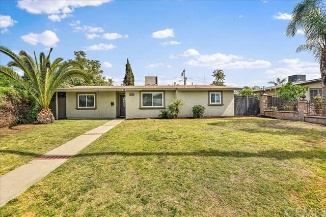 5428 Rosewood Street, Montclair, CA 91763 (#CV19117195) :: Allison James Estates and Homes