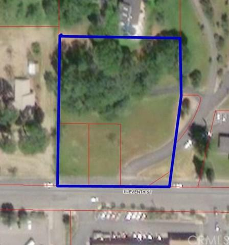 1146 Eleventh Street, Lakeport, CA 95453 (#LC19117047) :: Fred Sed Group