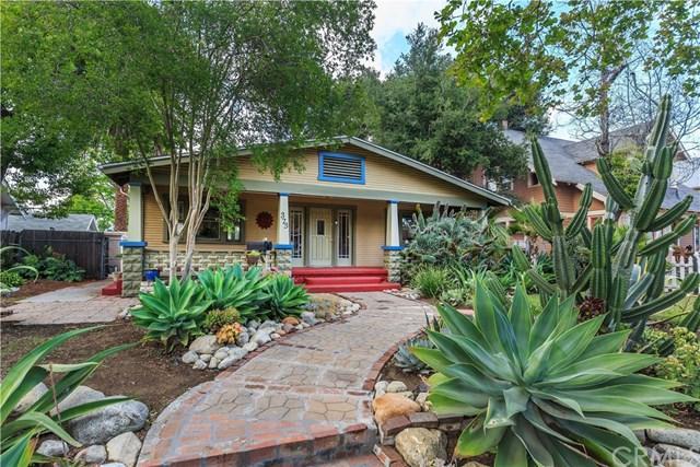 373 San Francisco Avenue, Pomona, CA 91767 (#PW19117255) :: Cal American Realty