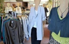 233 State Street E, Redlands, CA 92373 (#EV19117273) :: RE/MAX Empire Properties