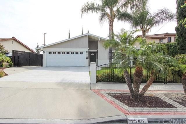 5546 Fullerton Avenue, Buena Park, CA 90621 (#OC19116940) :: Ardent Real Estate Group, Inc.