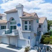 2901 Via Milano #202, Corona, CA 92879 (#SW19117279) :: Provident Real Estate