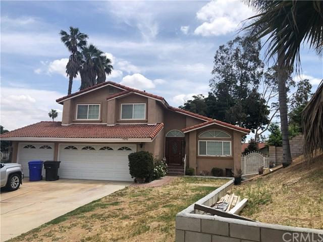 5250 Cadiz Court, Jurupa Valley, CA 92509 (#IV19115572) :: Fred Sed Group