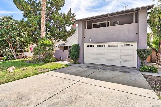 20000 Hemmingway Street, Winnetka, CA 91306 (#SR19117284) :: Mainstreet Realtors®