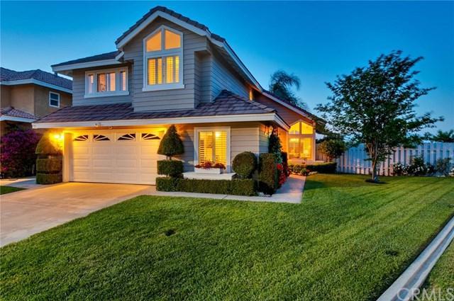 747 Highland View Drive, Corona, CA 92882 (#IG19110415) :: Provident Real Estate