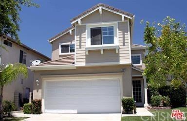 25619 Wordsworth Lane, Stevenson Ranch, CA 91381 (#SR19117205) :: Provident Real Estate