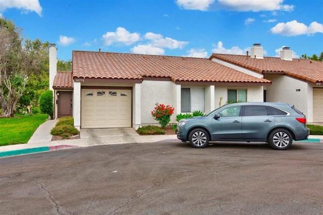 14770 Caminito Orense Oeste, San Diego, CA 92129 (#190027589) :: Ardent Real Estate Group, Inc.