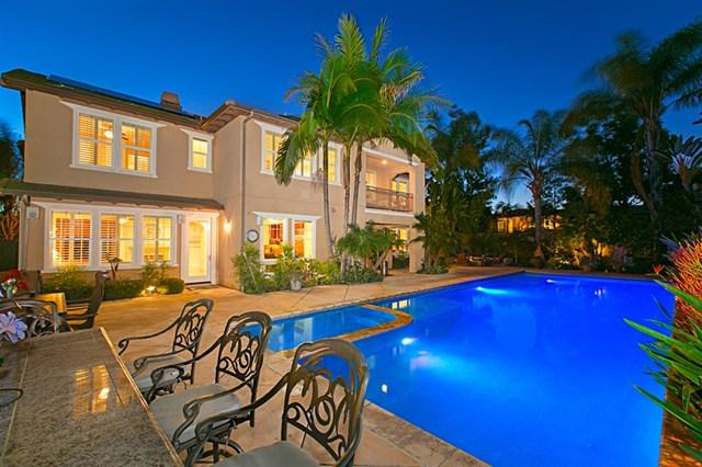 7338 Corte Tomillo, Carlsbad, CA 92009 (#190027595) :: Ardent Real Estate Group, Inc.