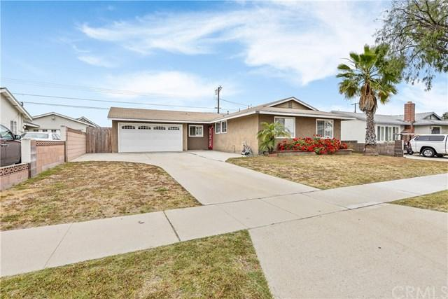 6326 San Ruben Circle, Buena Park, CA 90620 (#PW19117365) :: Ardent Real Estate Group, Inc.