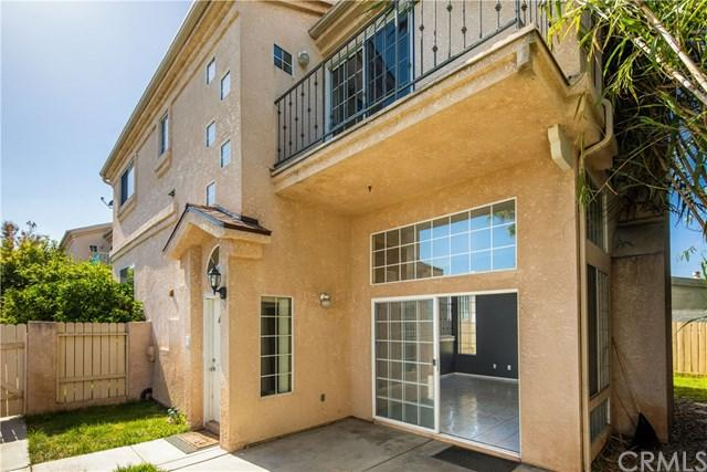15616 Freeman Avenue C, Lawndale, CA 90260 (#SB19114113) :: Kim Meeker Realty Group