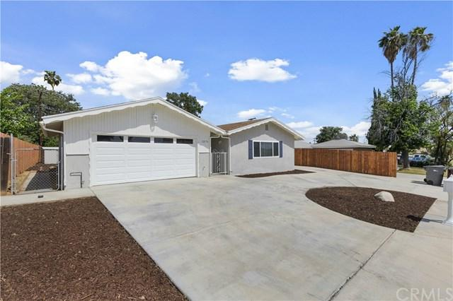 12176 Indian Street, Moreno Valley, CA 92557 (#IG19117452) :: Fred Sed Group