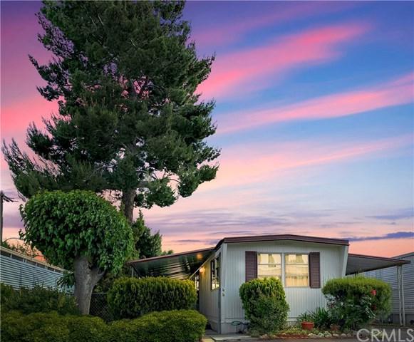 721 N Sunset, Banning, CA 92220 (#IG19114785) :: Mainstreet Realtors®