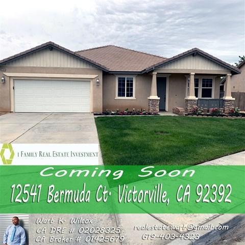 12541 Bermuda Ct, Victorville, CA 92392 (#190027602) :: Z Team OC Real Estate
