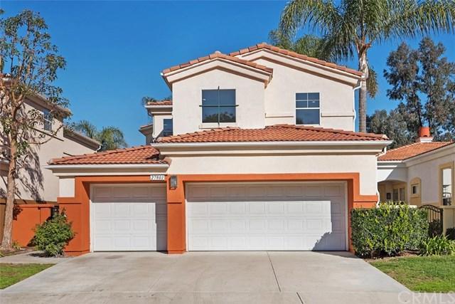27801 Camino Del Rio, San Juan Capistrano, CA 92675 (#OC19117594) :: Doherty Real Estate Group
