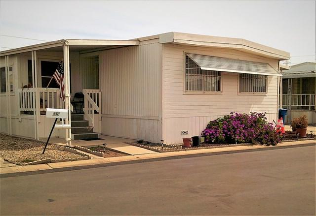 444 Anita St #102, Chula Vista, CA 91911 (#190027611) :: Mainstreet Realtors®