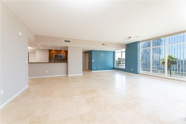 400 W Ocean Boulevard #506, Long Beach, CA 90802 (#PW19112475) :: California Realty Experts